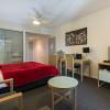 Hotel suite 3