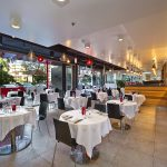 1510 Oaks Soho Restaurant (2)